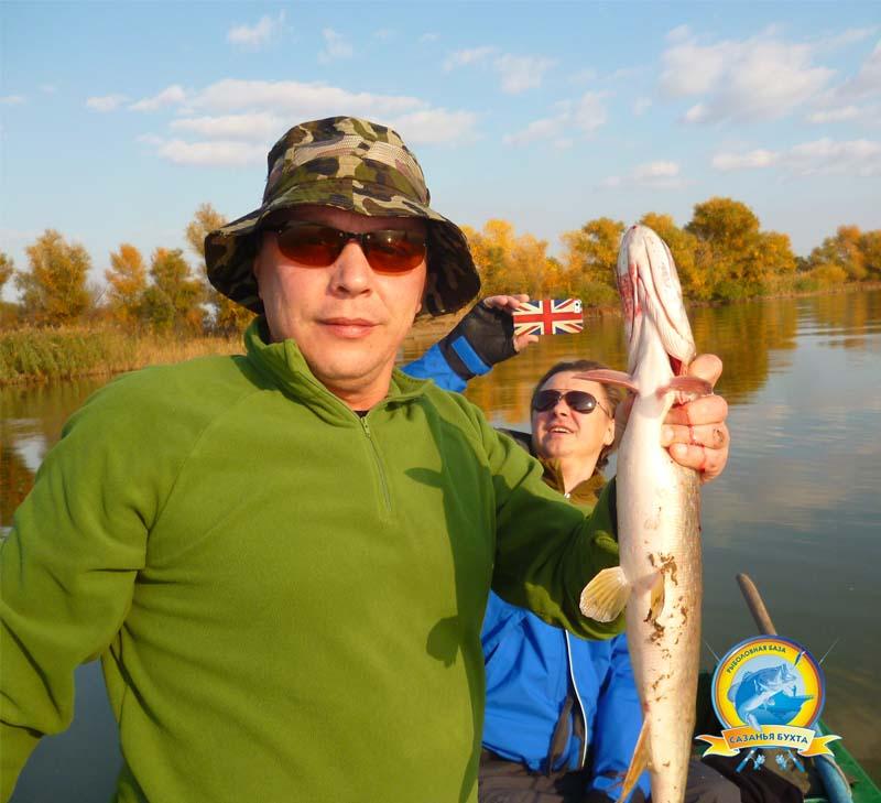 www.sazanya-bukhta.ru/wp-content/uploads/2014/10/Foto-17.jpg