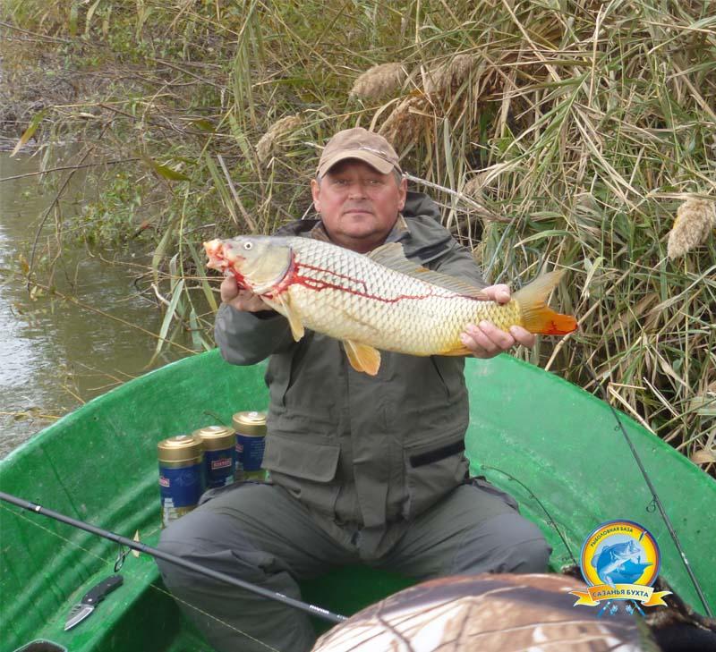 фото рыбалки в курагинском районе