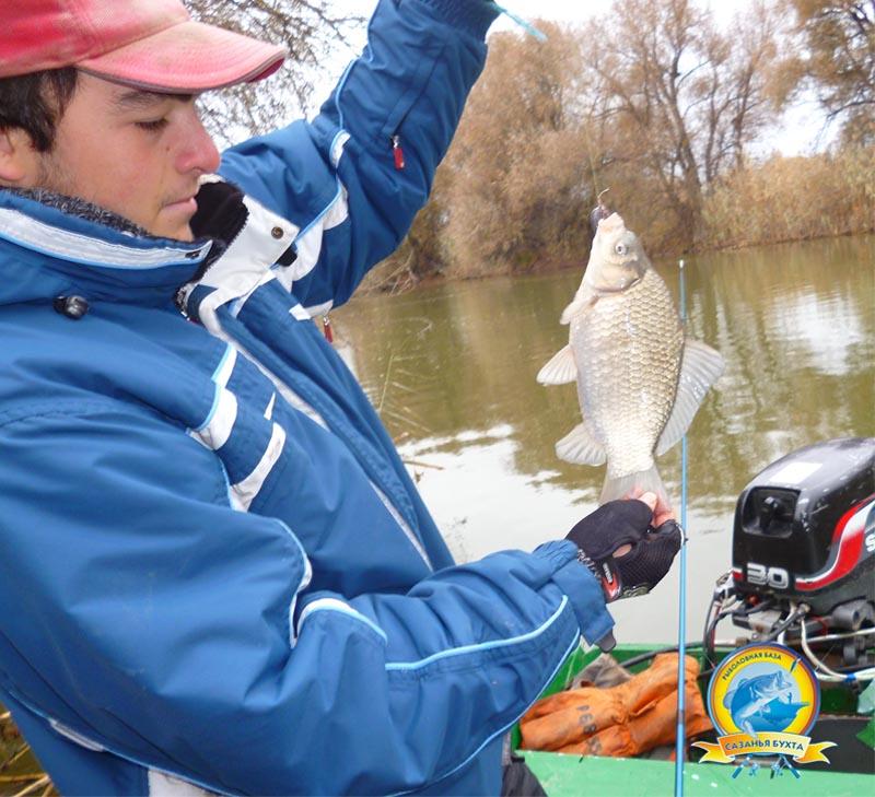 www.sazanya-bukhta.ru/wp-content/uploads/2014/11/D0011.jpg