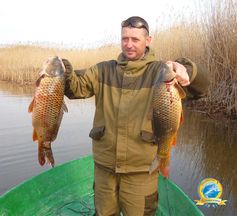 www.sazanya-bukhta.ru/wp-content/uploads/2015/04/foto34.jpg