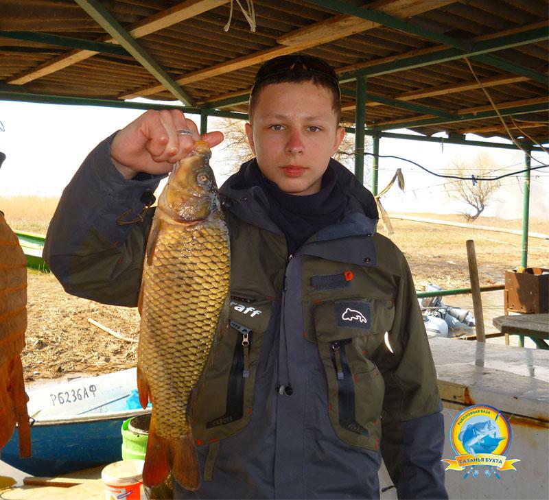 www.sazanya-bukhta.ru/wp-content/uploads/2015/05/DC12.jpg